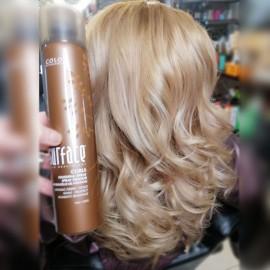 Лак для вьющихся волос,  АРТ.08196, Surface curls