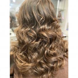 Воск для вьющихся волос curls wax,  АРТ.09002, Surface curls