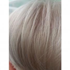 Краска для волос 9na кварц quartz 60 мл,  АРТ.10364, Pure color