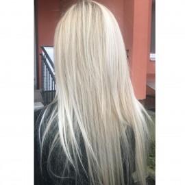 Кондиционер для блондинок,  АРТ.08230, Pure Blond