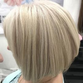 Шампунь для блондинок,  АРТ.08229, Pure Blond