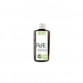 Краска для волос 8n сандаловое дерево sandalwood 60 мл,  АРТ.10363, Pure color