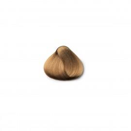 Краска для волос 9g медово-золотой honey gold,  АРТ.08223, Surface curls