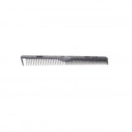 Расческа для стрижки,  АРТ.08261, Инструменты