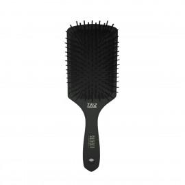 Щетка для волос,  АРТ.08260, Инструменты