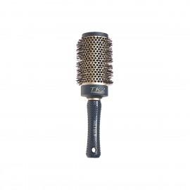 Брашинг d. 55,  АРТ.08258, Инструменты