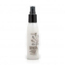 Спрей awaken,  АРТ.08185, Healthy scalp & hair