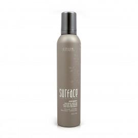 Протеиновая пена,  АРТ.08189, Healthy scalp & hair