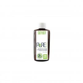 Краска для волос 5na сланцево-серый slate 60 мл,  АРТ.10359, Pure color