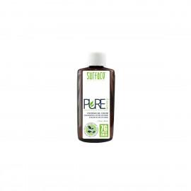 Краска для волос 7g ирис toffee 60 мл,  АРТ.10361, Pure color