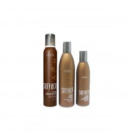 Набор для вьющихся волос,  Surface07442, Surface curls