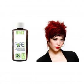 Краска для волос 5r вишня cherry,  АРТ.08999, Pure color