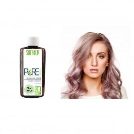 Краска для волос 9v лавандовый lavender violet 60 мл